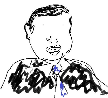 ドラフト会議の司会で知られたパンチョ伊東さん。どんな人だったの?