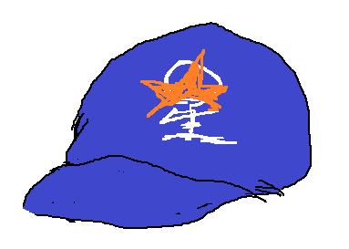 今年のドラフトの超目玉・奥川投手のフォームの特徴や球種は?