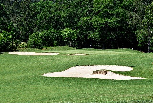 渋野日向子プロの地元のゴルフ練習場ってどこ?